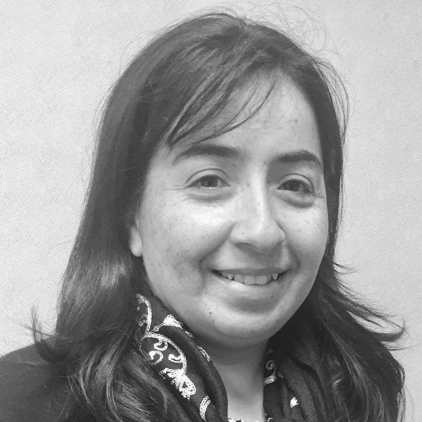 María FRANCISCA HIDALGO