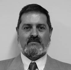 Ignacio Santander