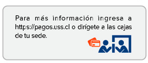mas_ingo