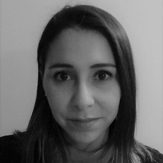 Carla Vega