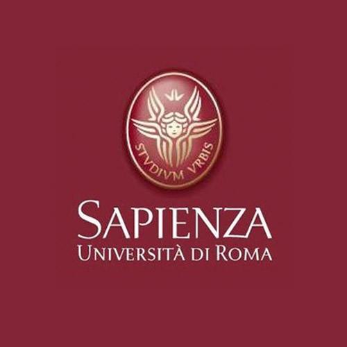 Sapienza2