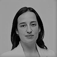 Verónica Aravena