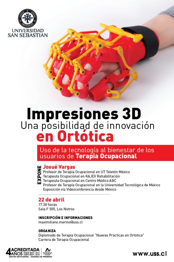 terapia ocupacional_ impresioes 3d-01-entero