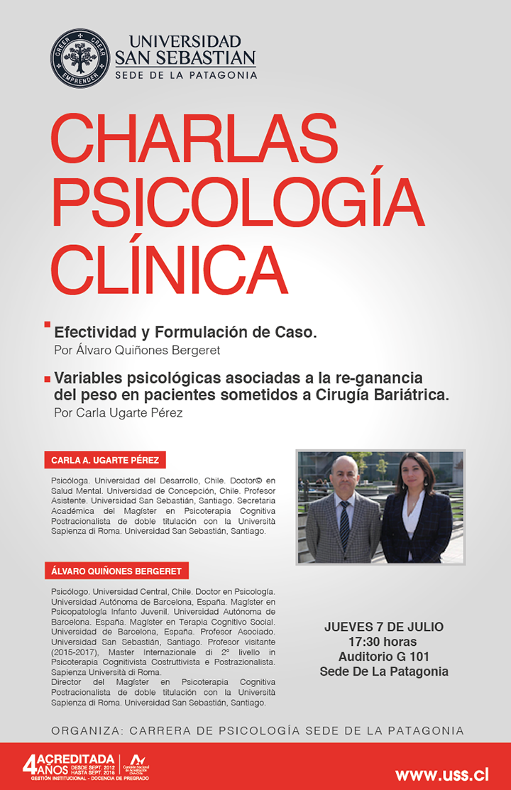 Charla Psicologia-PAP-AFICHE