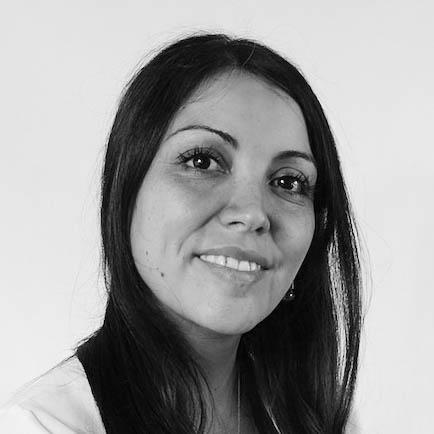 Layla Riady