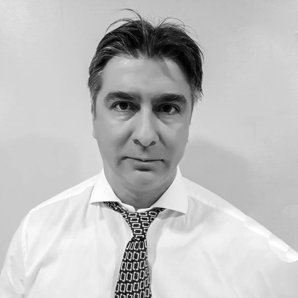 Sebastián Cintolesi