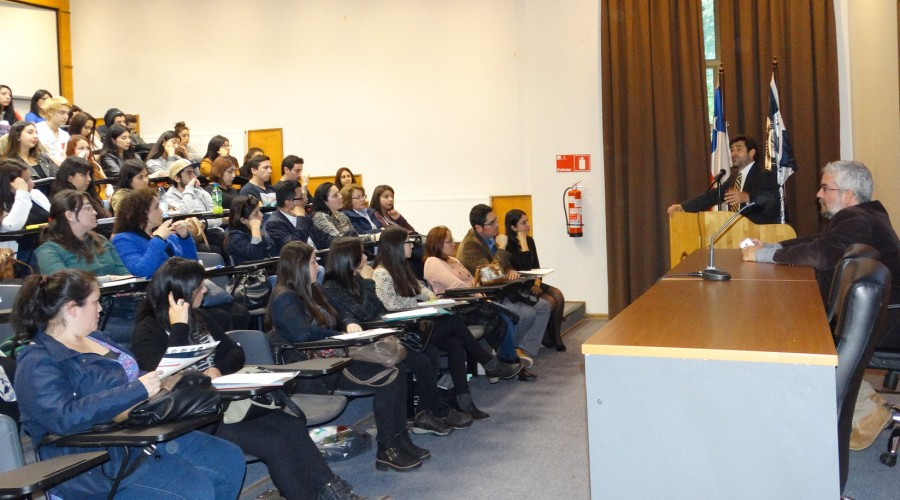 inaugural_psicologia_tpc