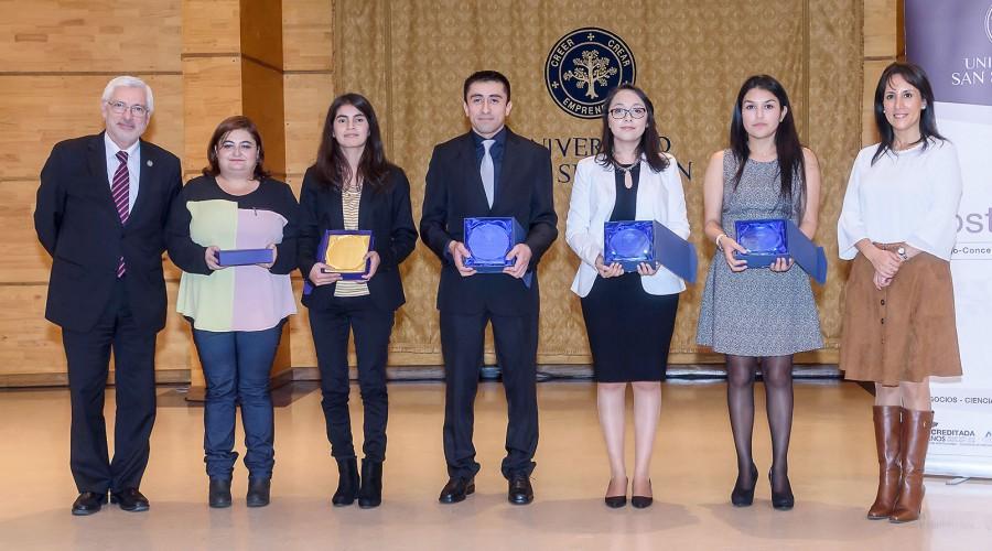 ceremonia_Salud_TPC