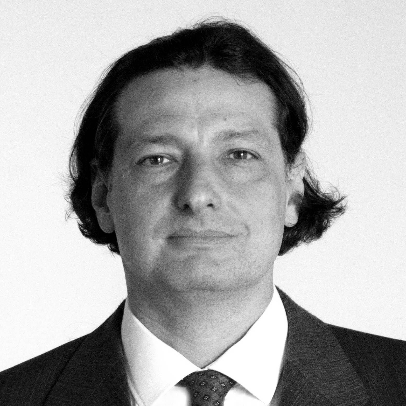 Javier Andrés Labbé