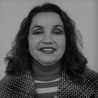 MG. Cecilia González González