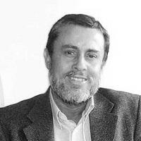 Dr. Javier Vergara Nuñez