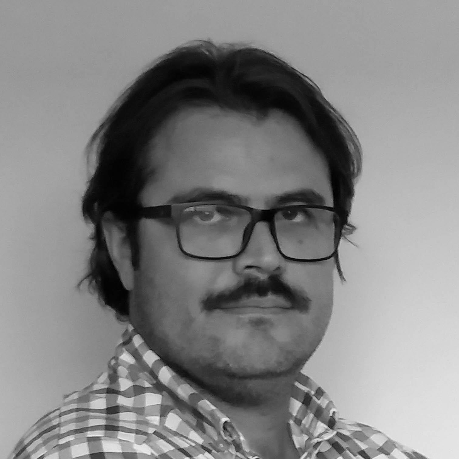Fernando Quiero