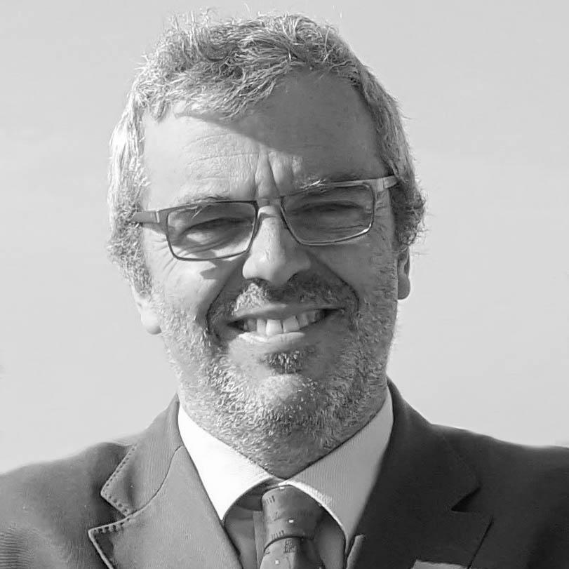 Felipe Caballero