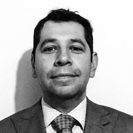Nicolás Orellana