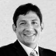 Percy García