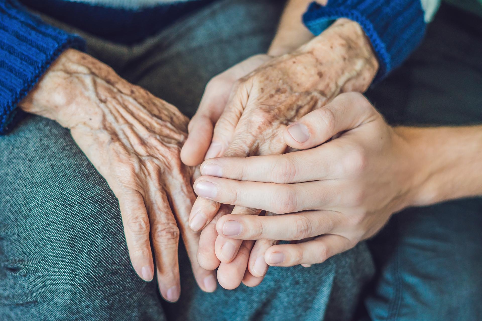 diplomado-bienestar-adulto-mayor-89048215-web
