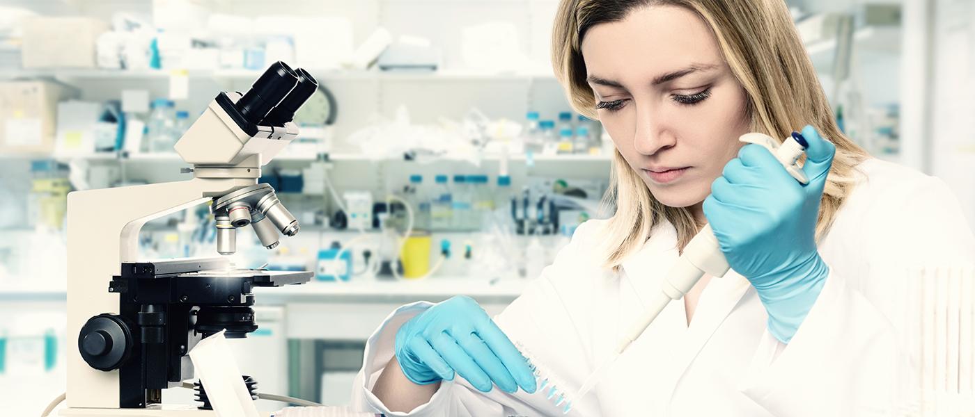 WEB-Magíster-en-Innovación-en-Biociencias-y-Bioingeniería