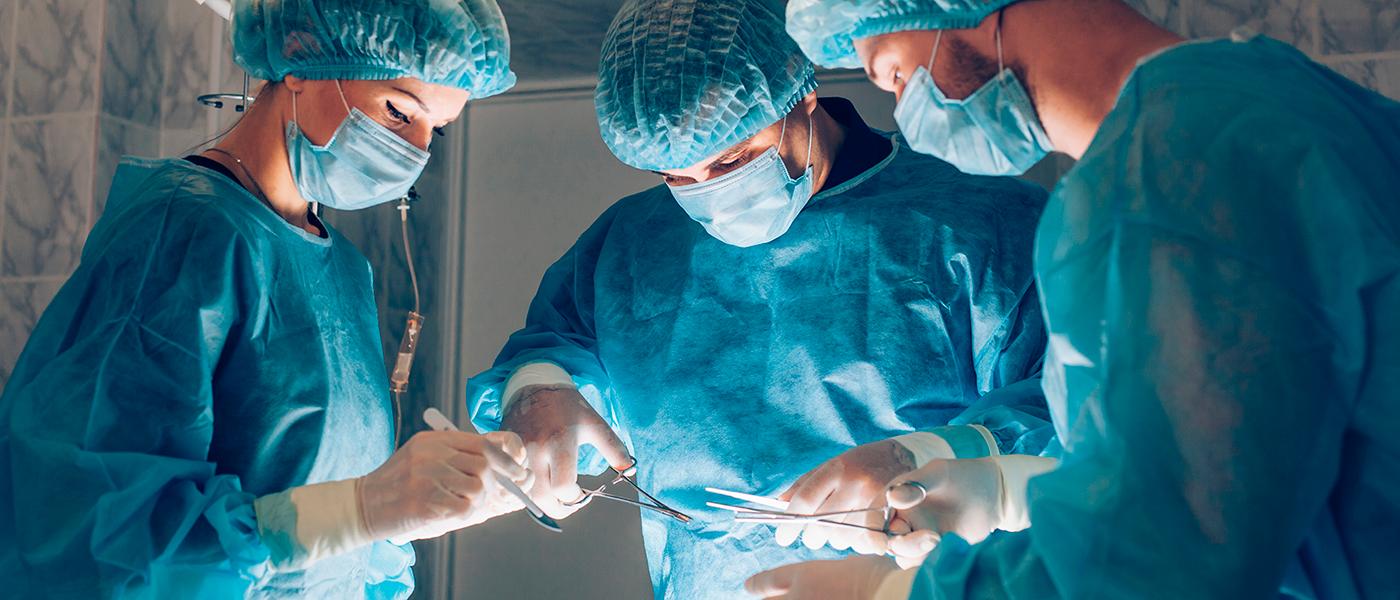 WEB---P.Odonto-cirugia-y-traumatologia-maxilo-facial