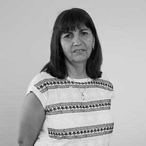 Susana Almendares