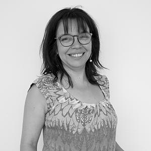 Andrea Soza