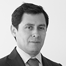 Luis Araneda