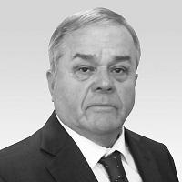 José Miguel Herrera
