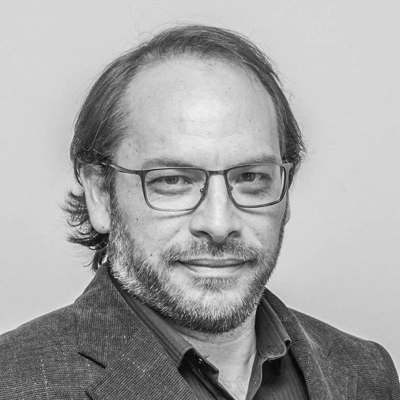 Claudio Carvajal