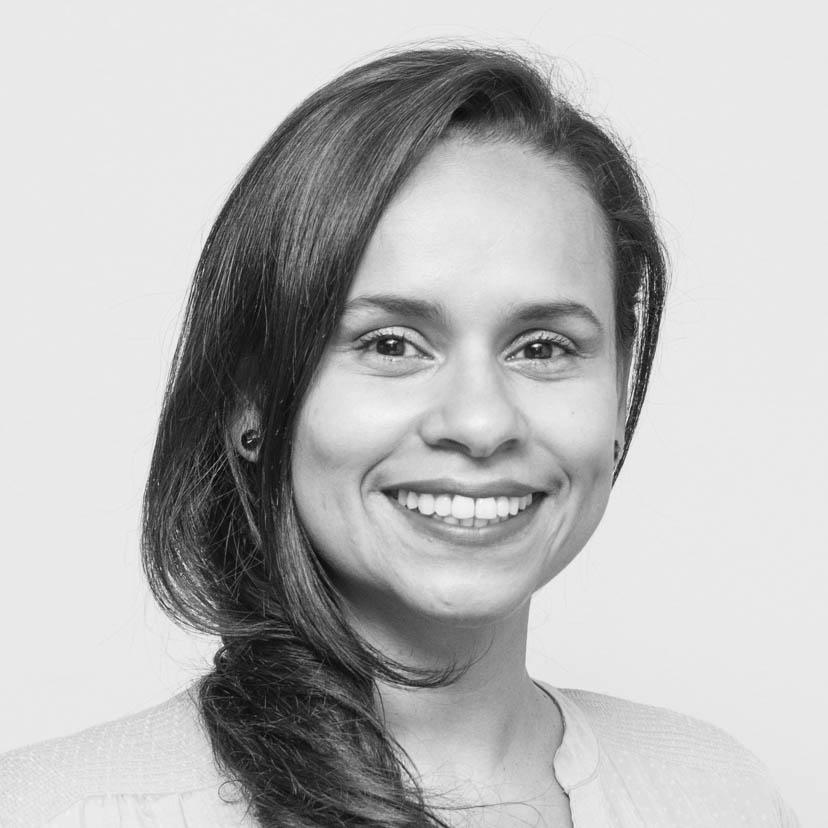Johanna Castaño