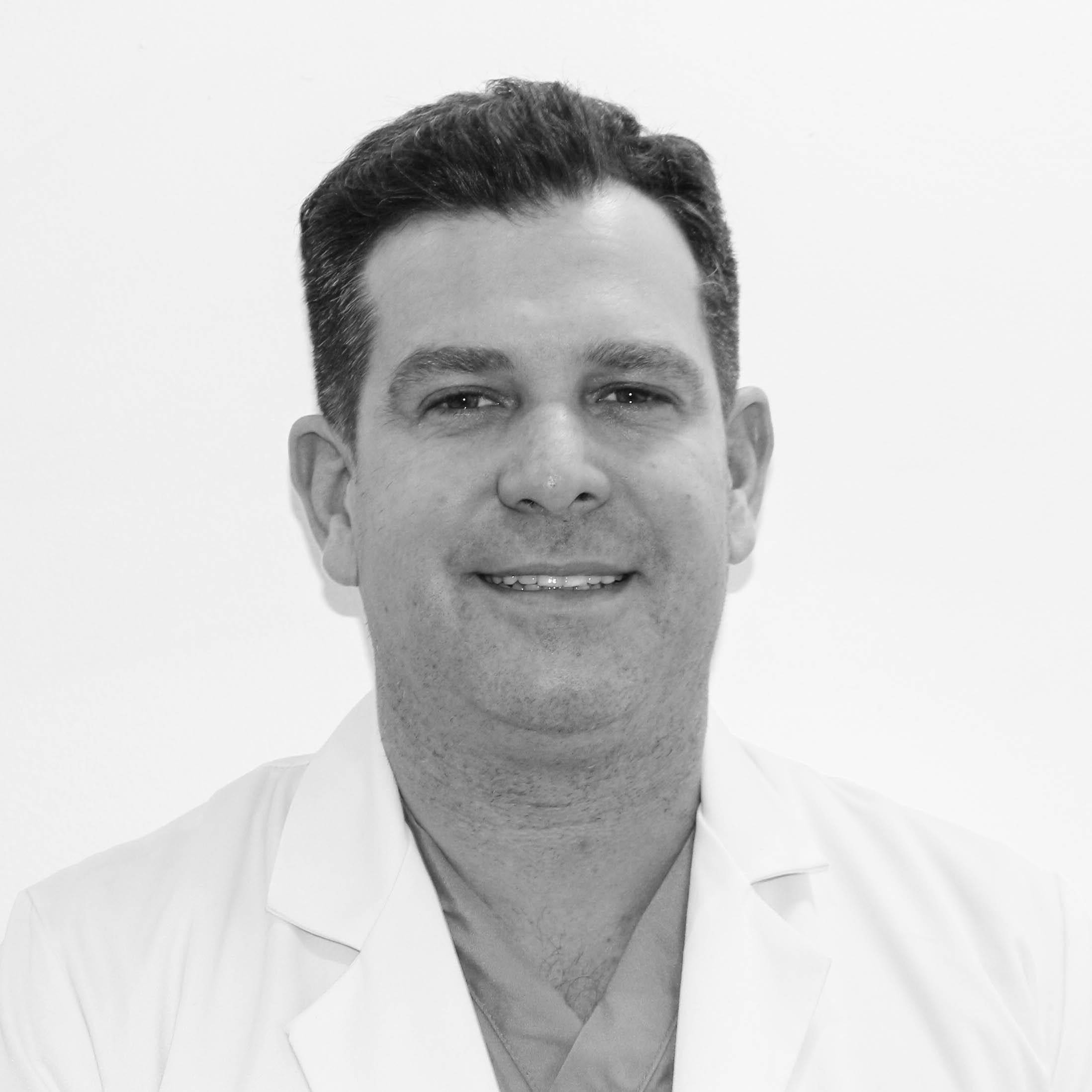 Carlos Montalba