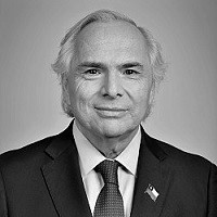Andres Chadwick Piñera