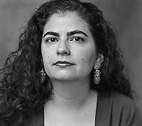 Virna Gutiérrez