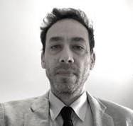Marcelo Alid