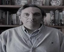 Eugenio Yañez R.