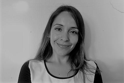 Jasna Castillo Villablanca