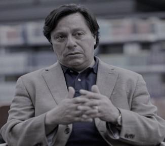 Juan Carlos Aguilera P.