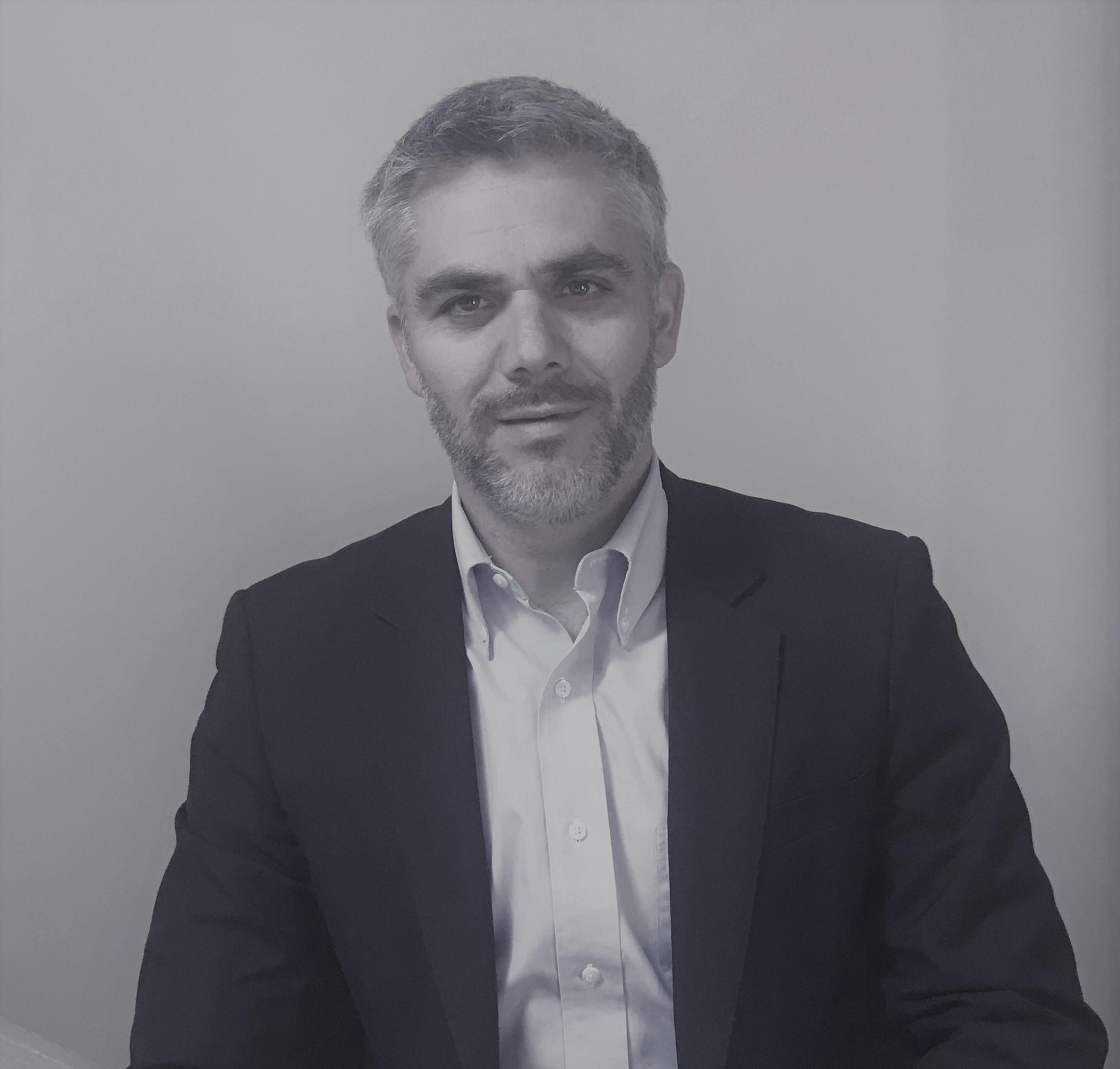Juan Ignacio Rodríguez S.