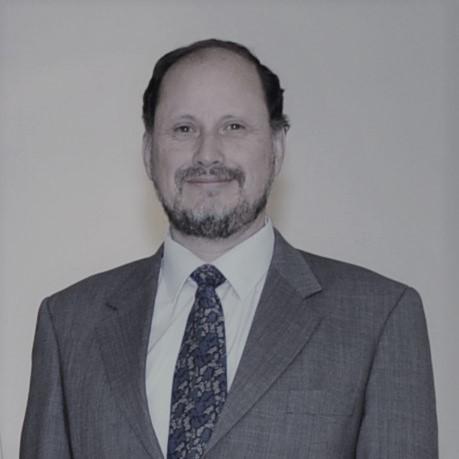 Mauricio Echeverría