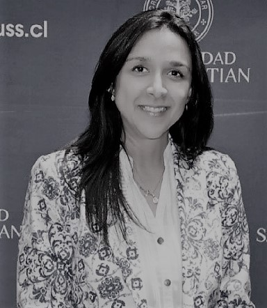 Vanessa Jara Jara