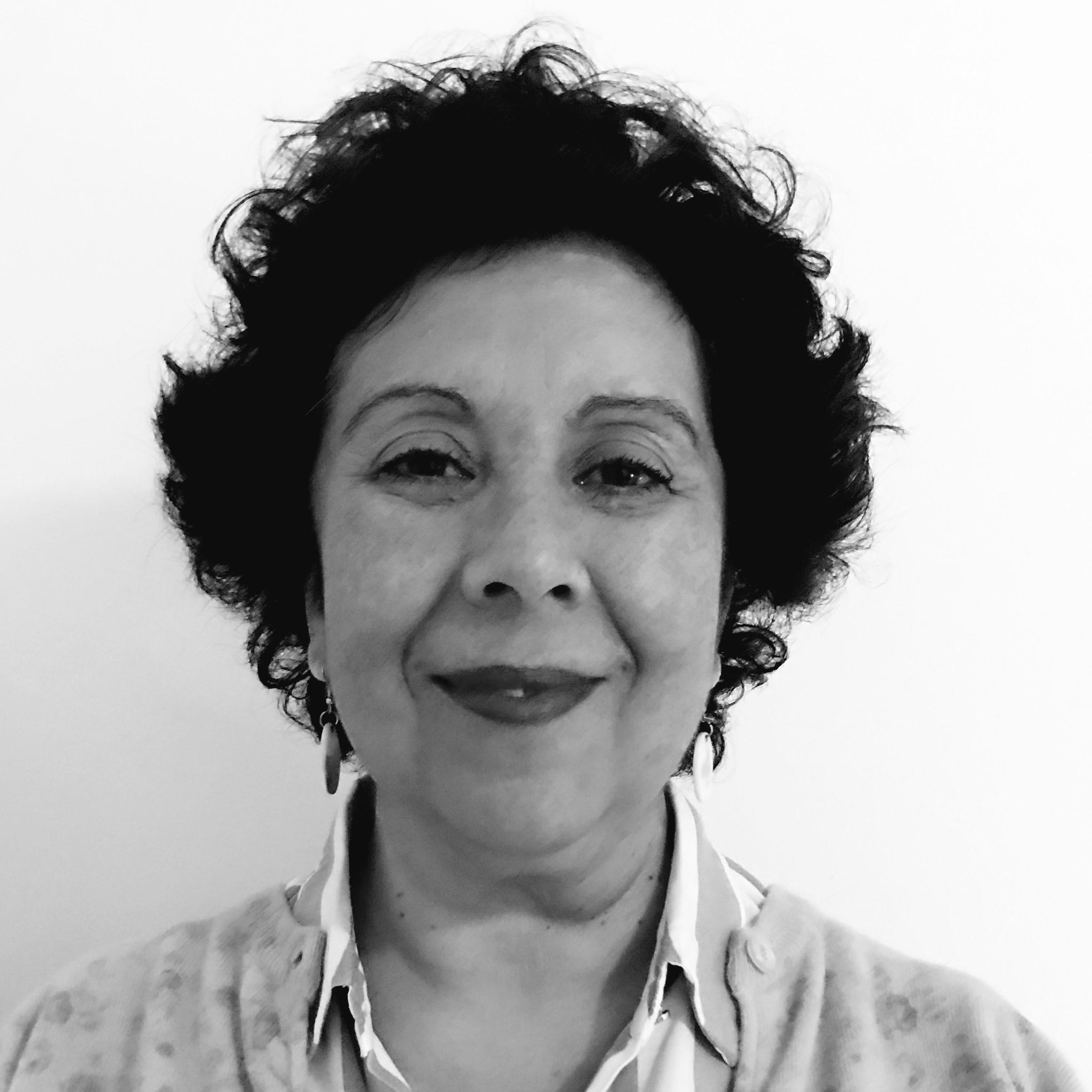 Ana Maria Sprovera
