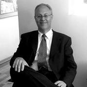 Juan Eduardo Schuster