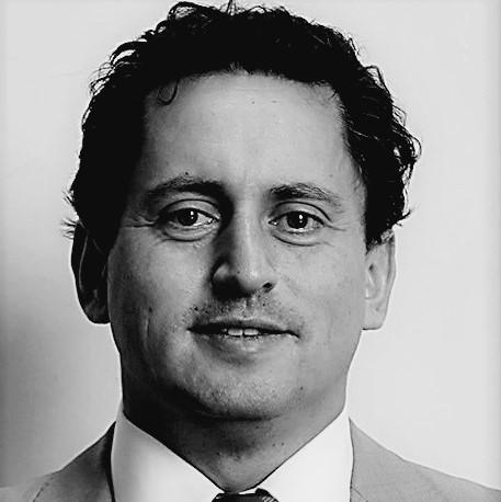 Mauricio Sepulveda