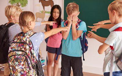 diplomado-educacion-bullying-diplomado-convivencia-escolar-Universidad-san-sebastian