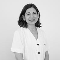 Claudia Metz