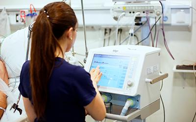 Ciencias-cuidado-salud