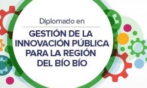 Diplomado Biobío
