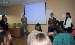 Diplomado-de-Psicología