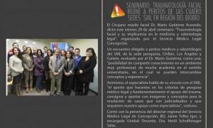 Gutiérrez-WEB