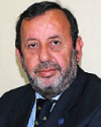 MARIO GUTIÉRREZ ACEVEDO