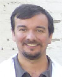 MARIO TRONCOSO ANDERSEN