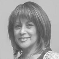 María Teresa Ferrufino